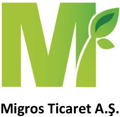 Migros Ticaret A Ş